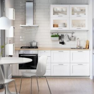 Awesome Frigo Free Standing Pictures - Home Design - joygree.info
