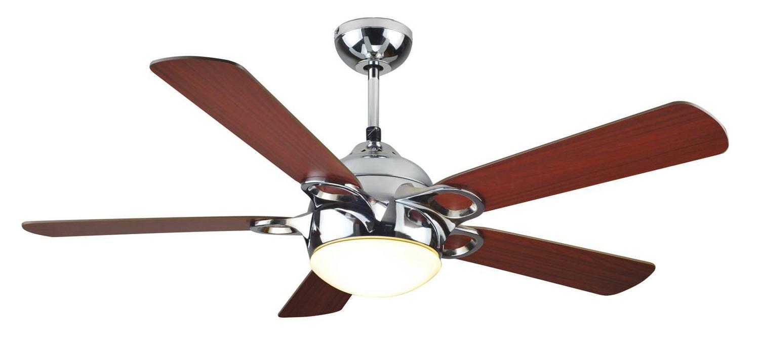Ventilatore E Raffrescatore L Aria Fresca Con Nuove Forme