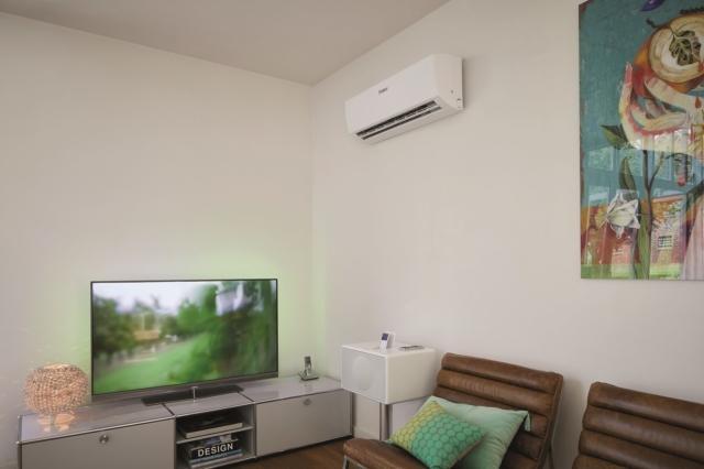 1 vaillant climavairplus climatizzatori R32