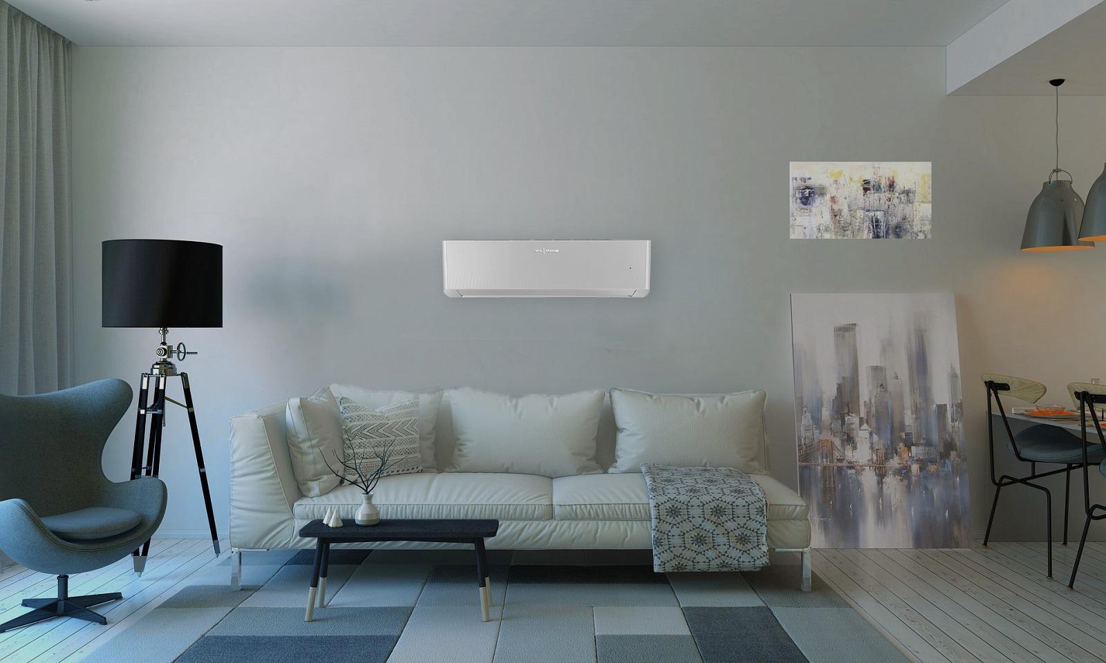 Caratteristiche dei gas r usato nei climatizzatori