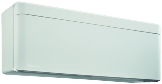 9 daikin stylish 004 climatizzatori R32