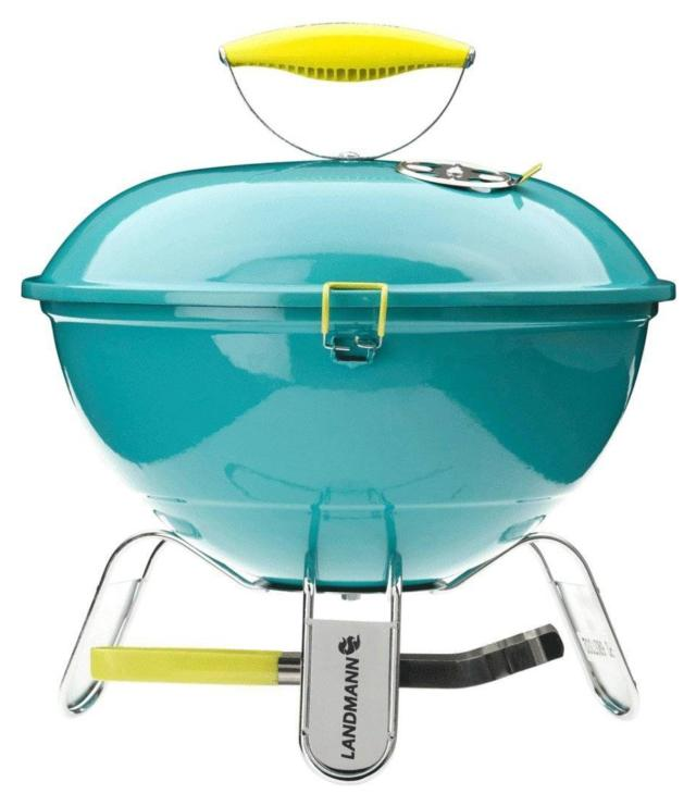 Amazon bbq YLSL1500_VERIFICARE