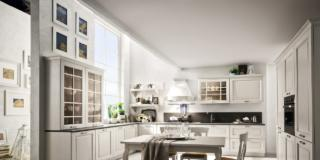 Stosa Cucine inaugura nuovo Store ad Arezzo