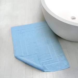 Tappeto per il bagno della collezione Toujours
