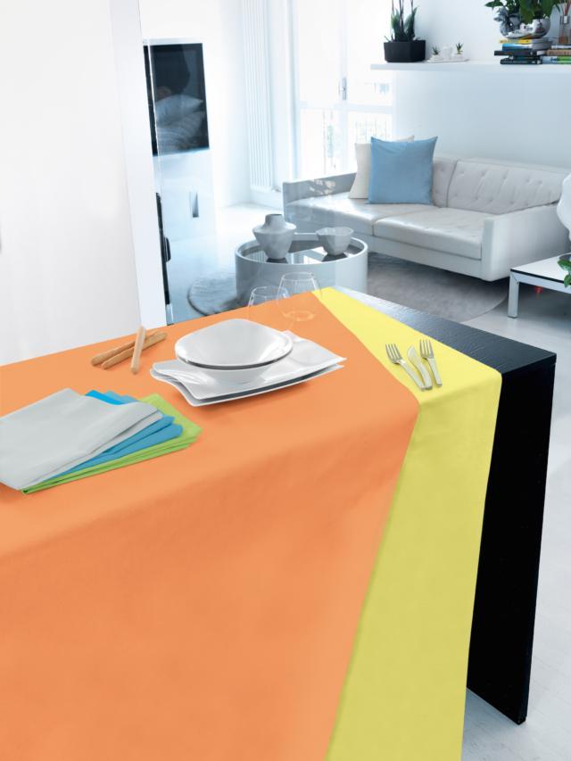 Gabel_Bianco di tutti i colori_Toujours_Telo_1_HR