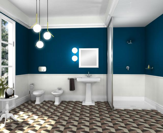 Bagno Grease
