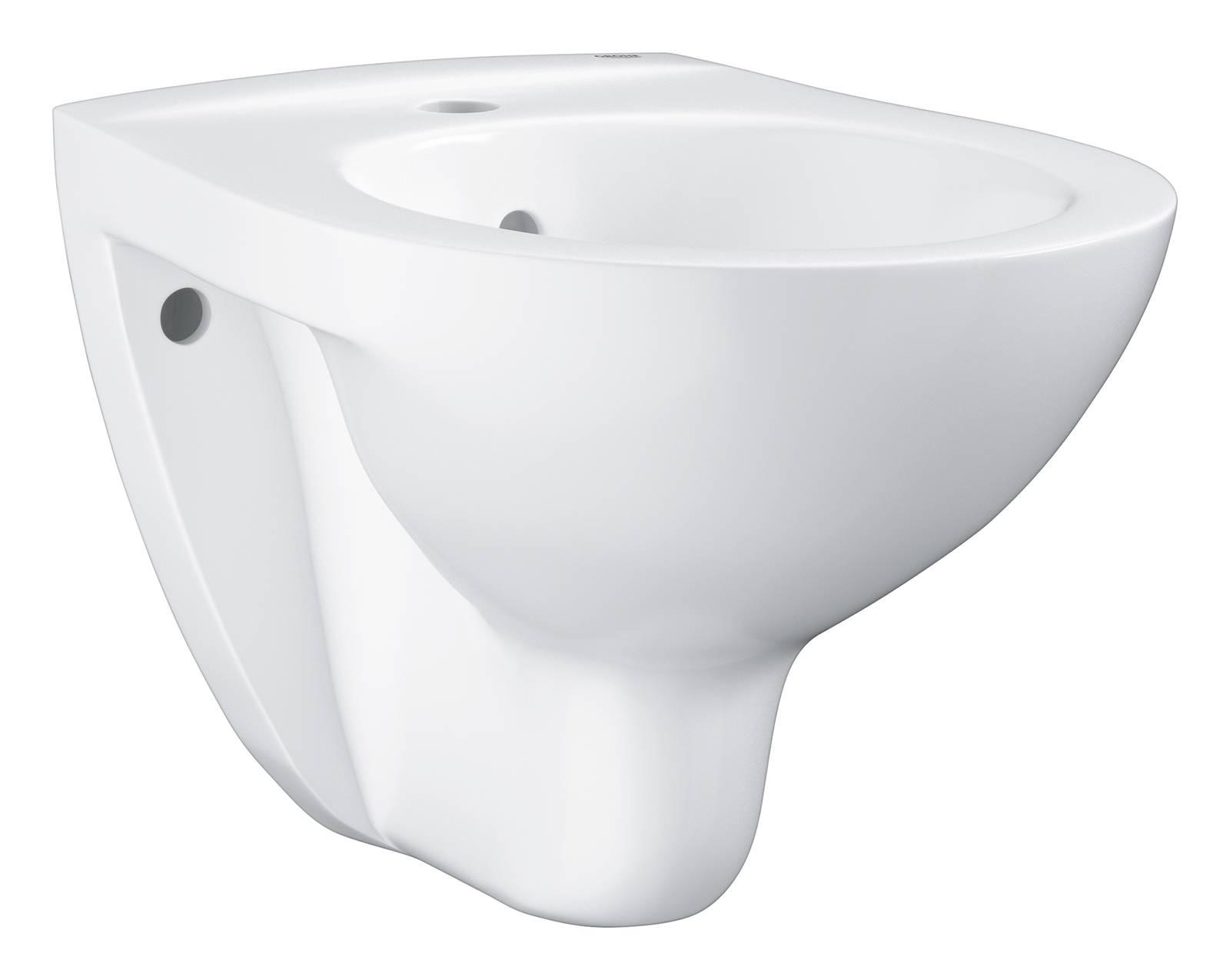 Grohe ora anche sanitari lavabi e piatti doccia oltre - Rubinetti sanitari bagno ...