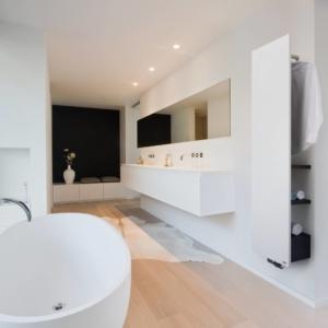 Niva Bath di Vasco