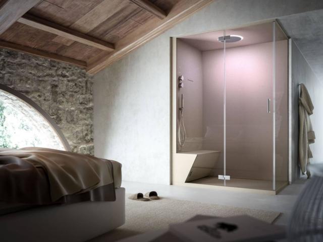 Nonsolodoccia-home+ parete plylite