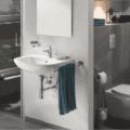 sanitari e piatti doccia