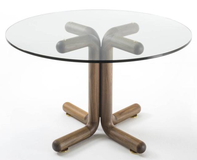 Tondo tavolo