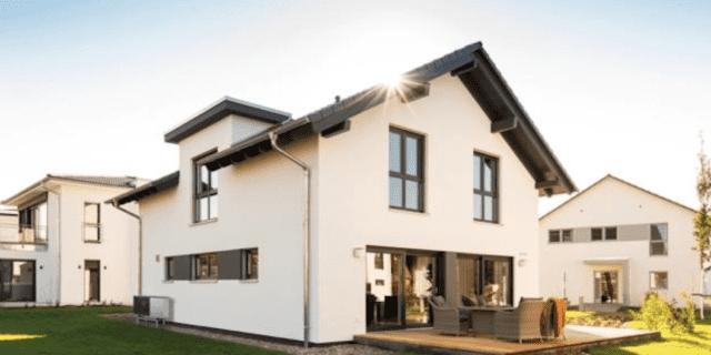 Ecobonus: consulenze specializzate per contenere i consumi di casa