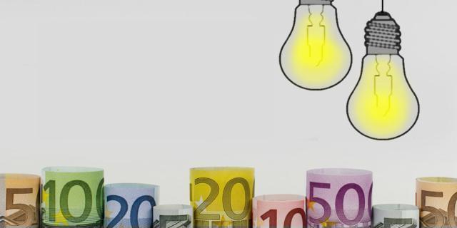 Energia, dal 1° luglio 2019 addio alla tutela elettrica: ecco cosa cambierà