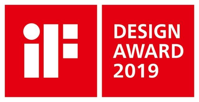 foto4_Logo-2019_iF_DesignAward2019red