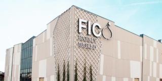 Un'estate ricca di eventi a FICO Eataly: gli appuntamenti di luglio