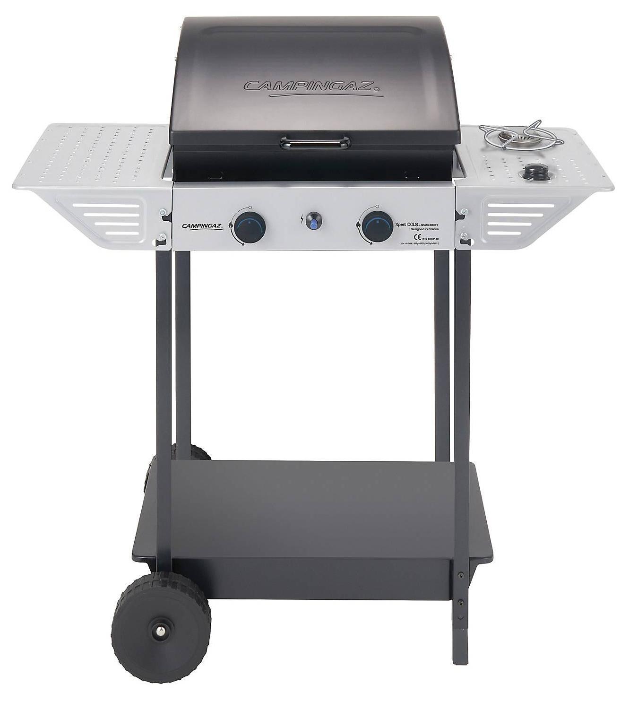 Barbecue Le Grigliate Per Le Feste Destate Cose Di Casa