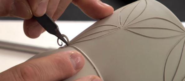 Pisa Città della ceramica: fino a novembre una mostra diffusa