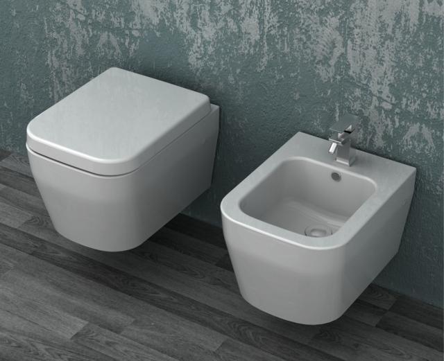 10 iperceramica wiki sanitari sospesi