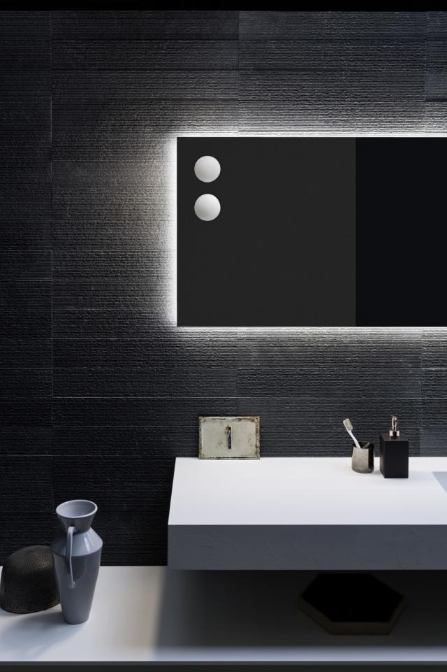3 arbi Code06 specchio