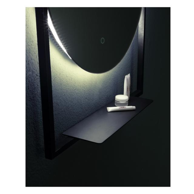 6 desivero vanita specchio