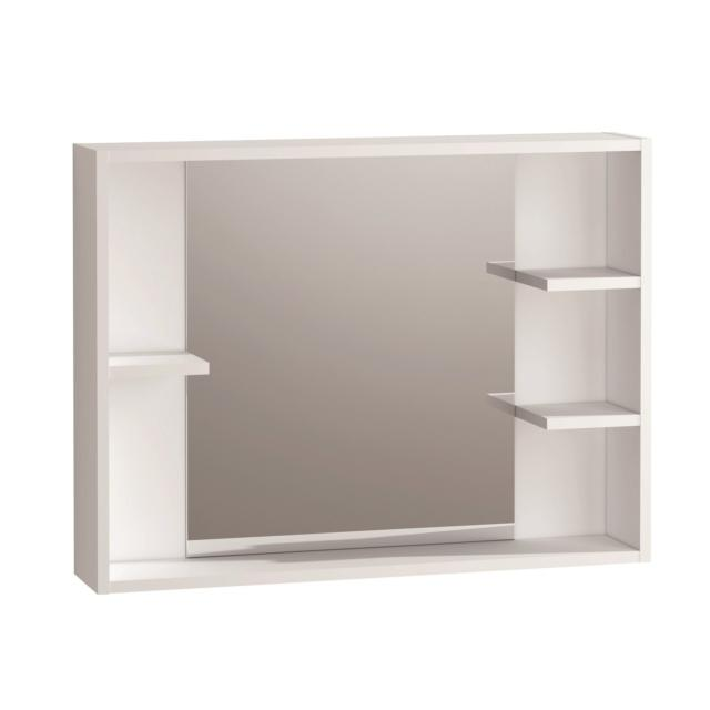 7 leroy merlin shelf specchio