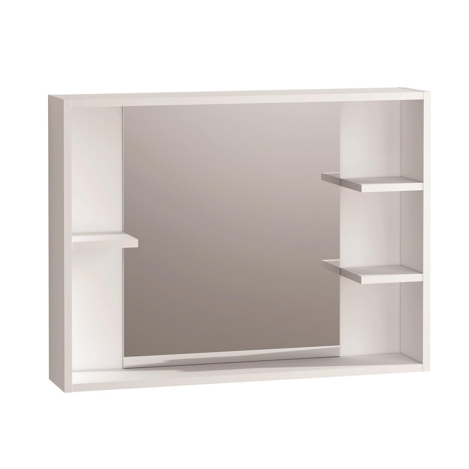 Specchi Per Il Bagno Soprattutto Minimali Di Tutte Le Forme Cose