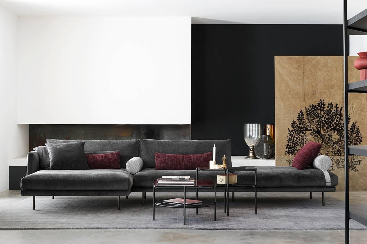A tutto relax il divano giusto per ogni casa cose di casa