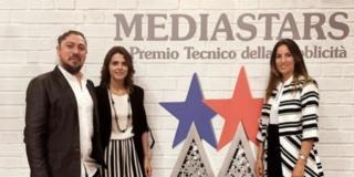 FerreroLegno si aggiudica il premio Mediastars 2018 per il magazine Feel