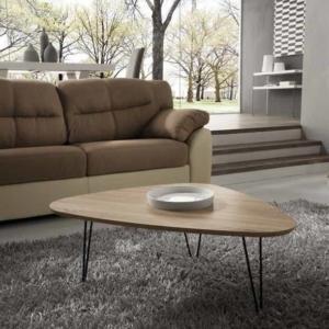 Nico di Mocada Home & Design