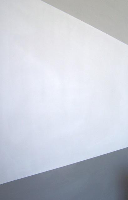 realizzare con fai da te parete a triangoli