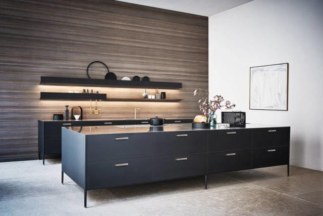 cesar UNIT_50-51b cucine in black_VERIFICARE