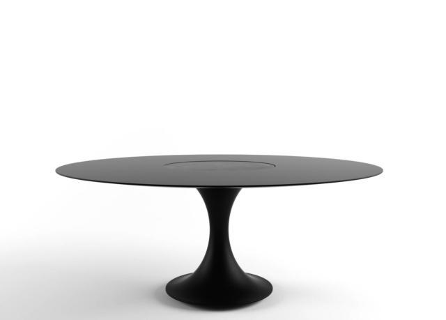 foto2_MANZU' TABLE