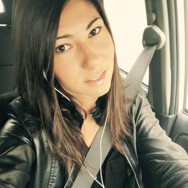 Elisa Coffinardi
