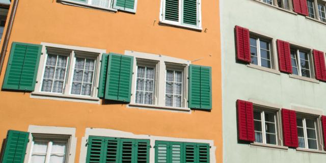 Lavori senza permessi: gli interventi di edilizia libera