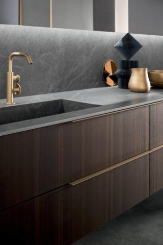 Arcom: bagno coordinato, dal top ai profili doccia - Cose ...