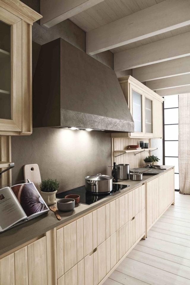 scandola +Cucina Maestrale MA_TA_NM_CUCINA_p22 cucina salvaspazio