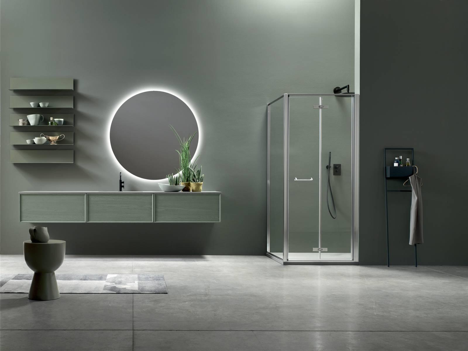 Arcom bagno coordinato dal top ai profili doccia cose di casa