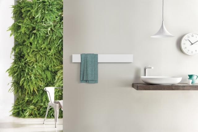 portasciugamani towel bar