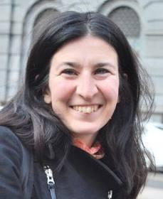 Silvia Scognamiglio