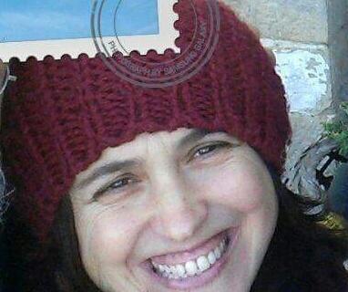 Roberta Marino