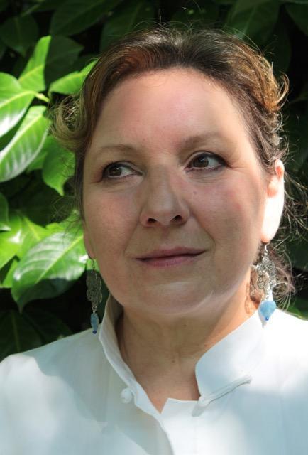 Emanuela Marchesano