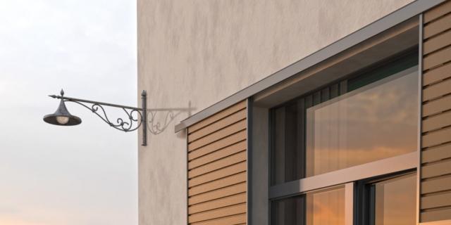 Trasmittanza termica: cos'è e come si calcola il requisito per avere l'ecobonus per finestre