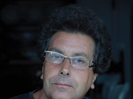 Fotografo Vittorio Giannella