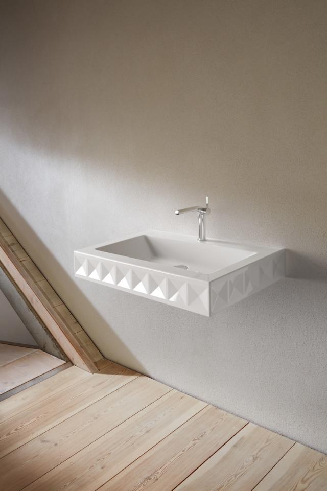 7 bette loftornament lavabi forme squadrate