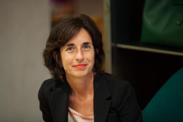 Anna Bogoni