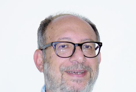 Aldo Colombo