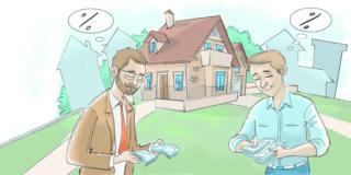 Affitto: chi paga le spese, l'inquilino o il proprietario?