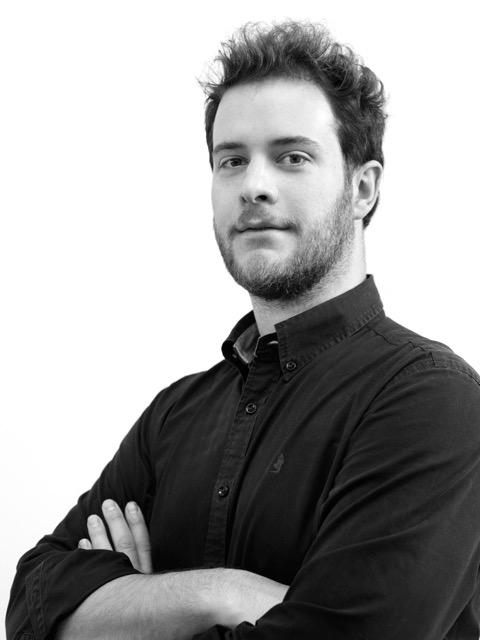 Damiano Giacomello