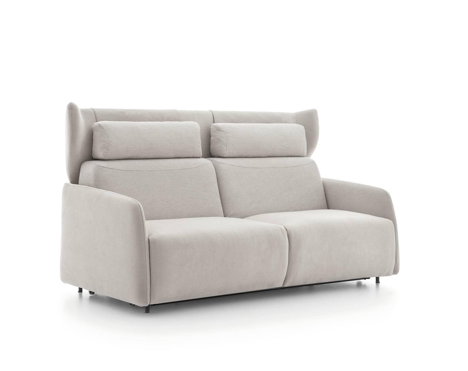 divano letto piccolo 14 modelli per il gradito ospite