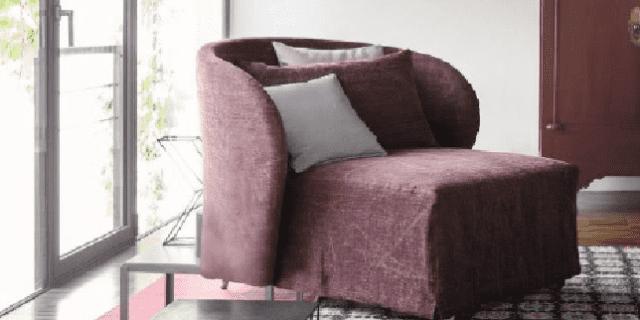 Poltrone letto, salvaspazio e doppia funzione